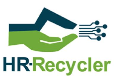 SADAKO participates in the HR-RECYCLER European Project