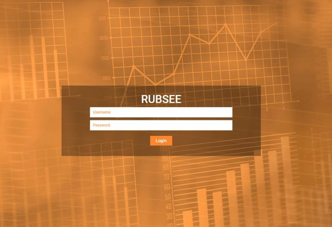 Advances in our European Project RUBSEE